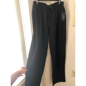 MENS POLO by RALPH LAUREN PAJAMA BOTTOMS